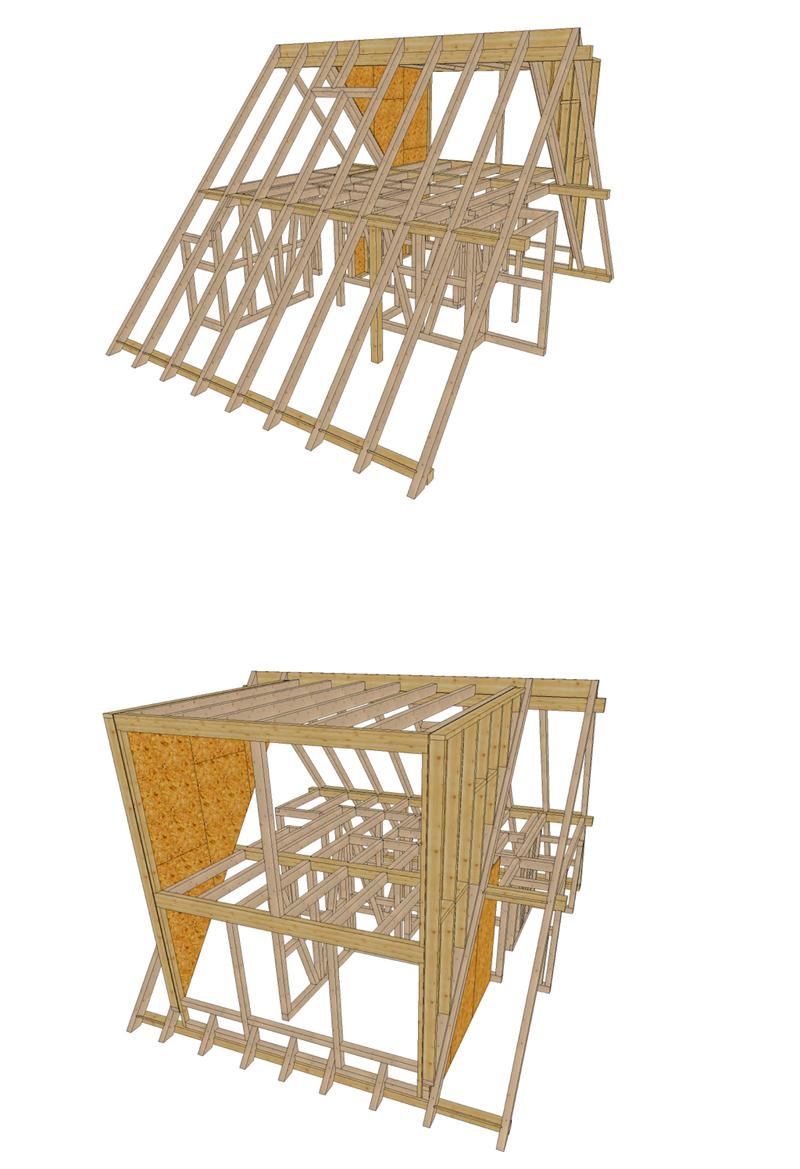leistungen europa dach die dachdeckermeister. Black Bedroom Furniture Sets. Home Design Ideas